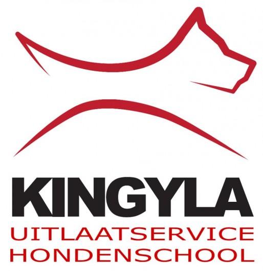 Hondenschool Kingyla